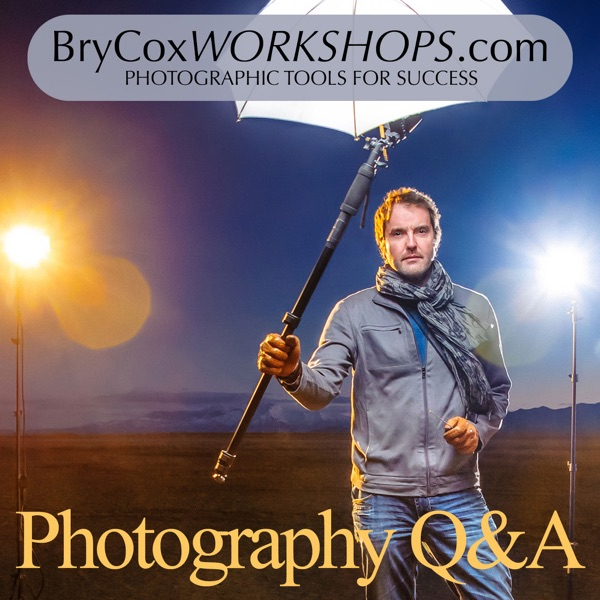 Photography Q&A