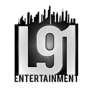L91 Entertainment podcast
