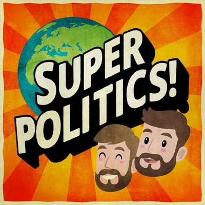 Super Politics:Steve Daly and Decatur