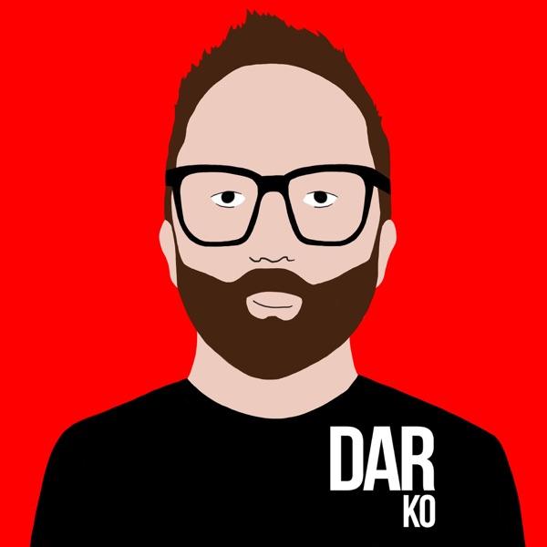 Darko.Audio
