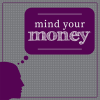 Mind Your Money podcast