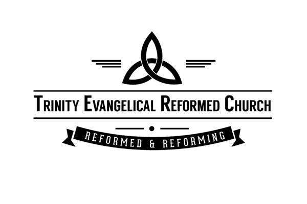 Sermons – Trinity Evangelical Reformed Church