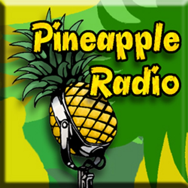 Pineapple Radio