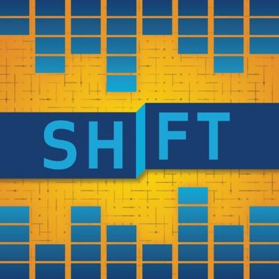Shift by Alberta Innovates