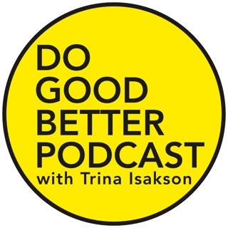 Social Entrepreneur on Apple Podcasts