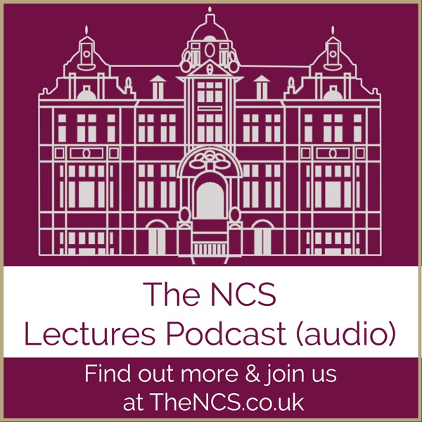Lectures (audio)