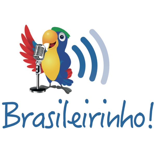 Radio Brasileirinho