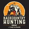 Backcountry Hunting Podcast artwork