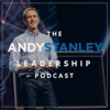 Andy Stanley Leadership Podcast artwork