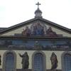 Fr. Jim's Weekly Homily artwork