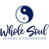 Whole Soul School and Foundation artwork
