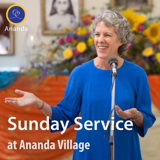 Cover image of Sunday Service