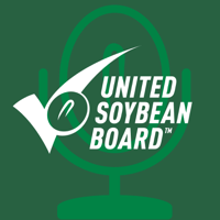 United Soybean Board podcast