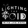 Lighting The Void artwork