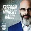 Freedom Mindset Radio artwork