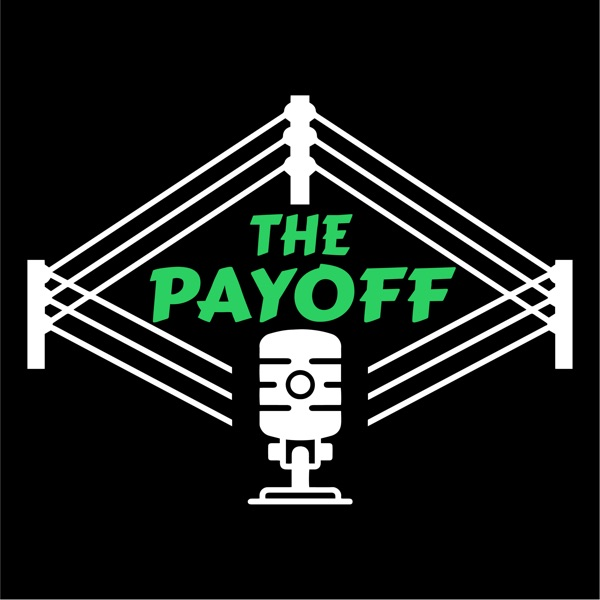THE PAYOFF | Listen Free on Castbox