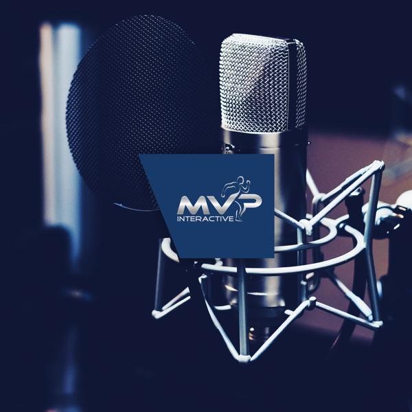 MVP Interactive Podcast