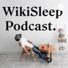 WikiSleep Podcast artwork
