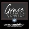 Grace Family Church artwork