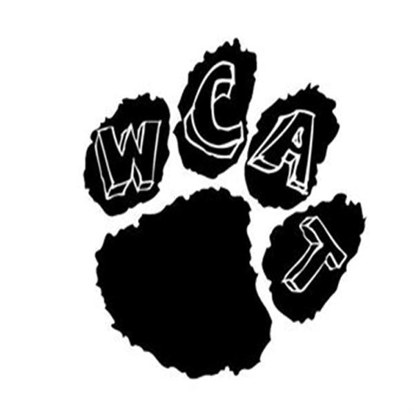 WCAT INSPIRATION STATION's Podcast