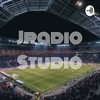 Jradio Studio artwork