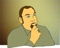 "Mr ""Database"" Francis podcast"
