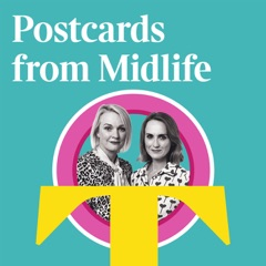 Postcards From Midlife