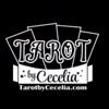 Tarot by Cecelia artwork