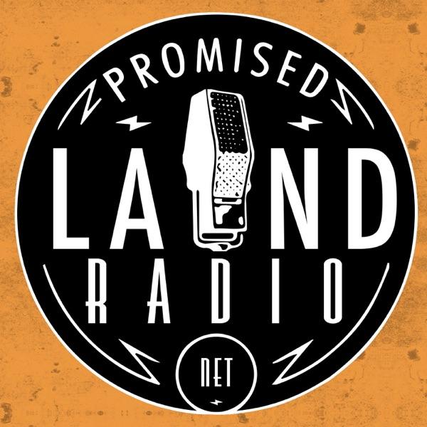 Promised Land Radio