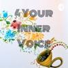 4 Your Inner Voice artwork