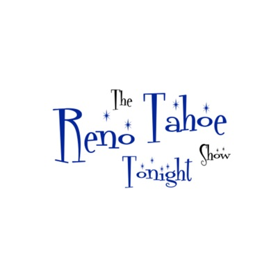 The Reno Tahoe Tonight Show:America Matters Media