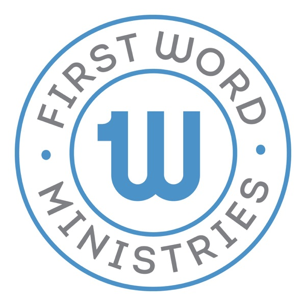 First Word Ministries