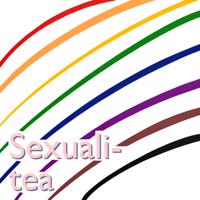 Sexuali-tea podcast