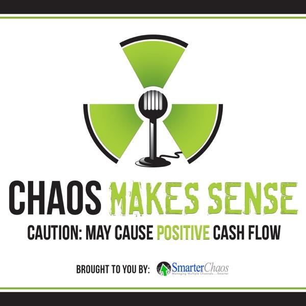 Chaos Makes Sense | Affiliate Marketing / Affiliate Programs / Internet / Social Media Marketing – Matt Frary
