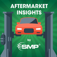 Aftermarket Insights podcast