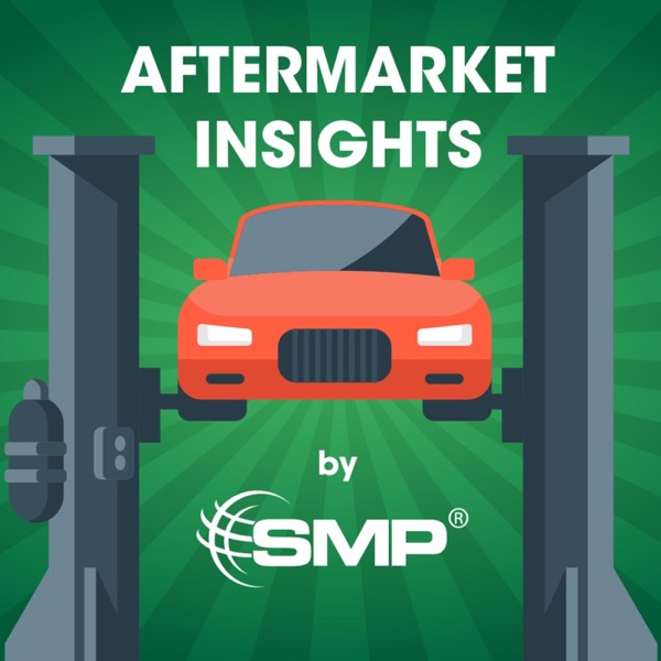 Aftermarket Insights