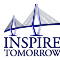 Inspire Tomorrow Podcast podcast