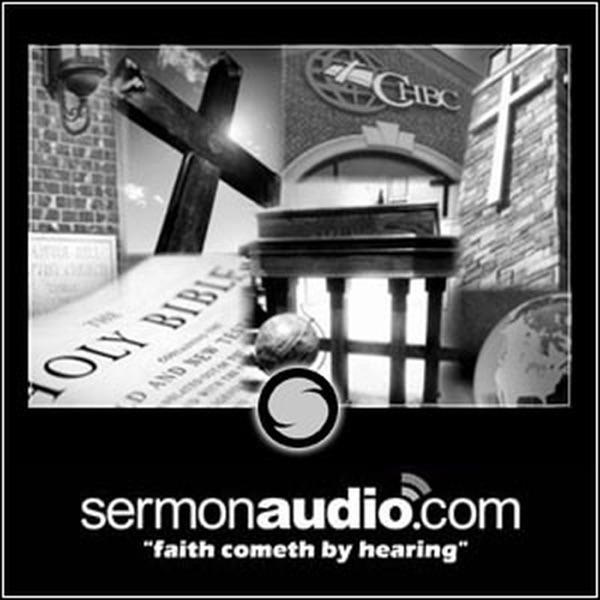 SermonAudio: MP3