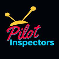 Pilot Inspectors podcast