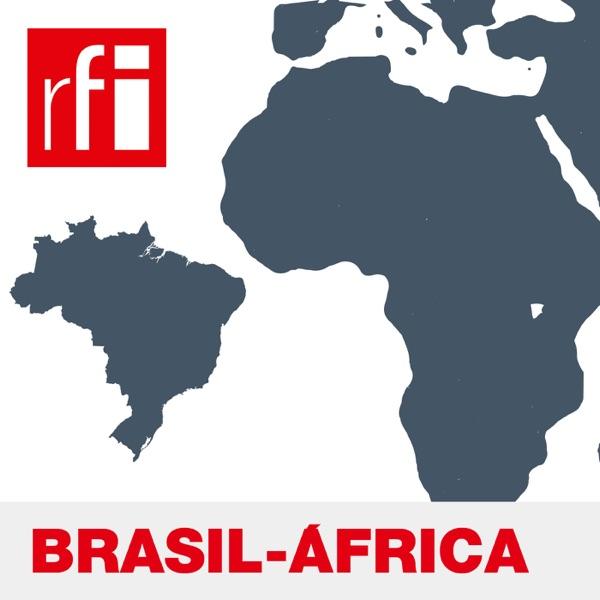 Brasil-África