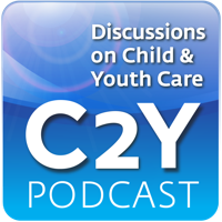 C2Y: Discussions on Child and Youth Care podcast