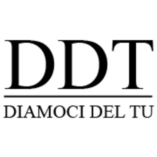 DDT - Diamoci del Tu