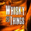 Whisky and Things artwork