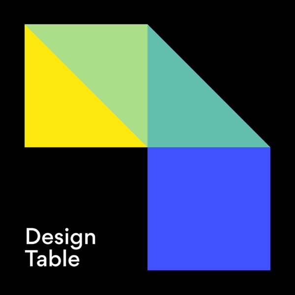 Design Table