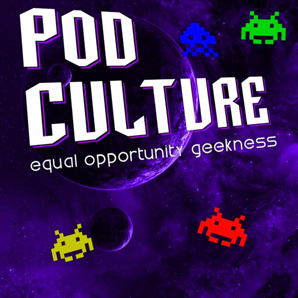 PodCulture