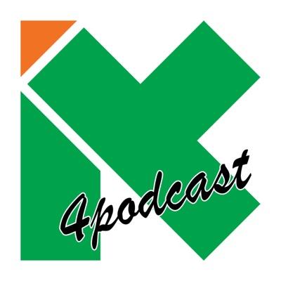 KIT4podcast
