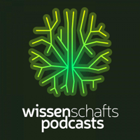 Wisspod-Podcast podcast