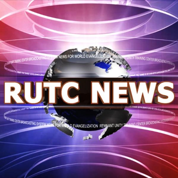 뉴스 - RUTCTV