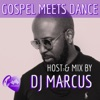 Gospel Meets Dance Radio Show artwork