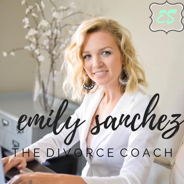 LDS Divorce Coach